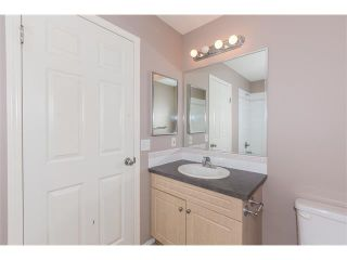 Photo 10: 224 7038 16 Avenue SE in Calgary: Applewood Park House for sale : MLS®# C4035476