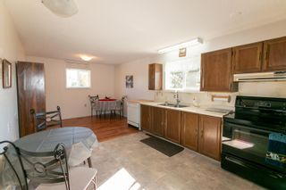 Photo 10: : Rural Westlock County House for sale : MLS®# E4265068