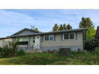 Photo 2: 3637 117 Avenue in Edmonton: Zone 23 House for sale : MLS®# E4264352