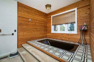 Photo 34: 15235 43 Avenue in Edmonton: Zone 14 House for sale : MLS®# E4234464