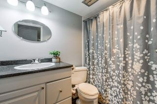 Photo 13: 3 2433 KELLY AVENUE in Port Coquitlam: Central Pt Coquitlam Condo for sale : MLS®# R2498114