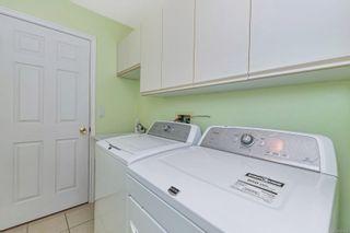 Photo 13: 1845 Raspberry Row in : SE Gordon Head House for sale (Saanich East)  : MLS®# 861551