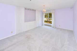 Photo 14: 207 3009 Brittany Dr in : Co Triangle Condo for sale (Colwood)  : MLS®# 877239
