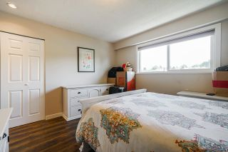 Photo 14: 6233 ELGIN Street in Vancouver: South Vancouver House for sale (Vancouver East)  : MLS®# R2584330