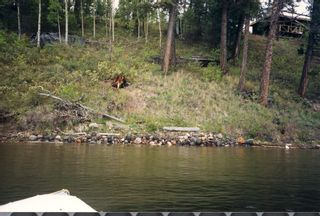 Photo 1: LOT 2 GUEST Road: Cluculz Lake Land for sale (PG Rural West (Zone 77))  : MLS®# R2449861