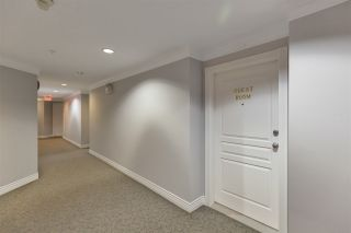 """Photo 4: 216 8115 121A Street in Surrey: Queen Mary Park Surrey Condo for sale in """"The Crossing"""" : MLS®# R2567658"""