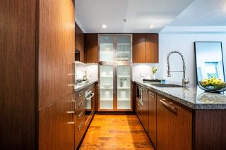 """Photo 10: 201 1055 RICHARDS Street in Vancouver: Downtown VW Condo for sale in """"Donovan"""" (Vancouver West)  : MLS®# R2575732"""