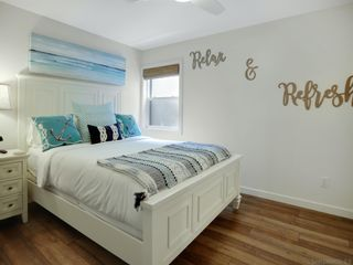 Photo 17: MISSION BEACH House for sale : 5 bedrooms : 2614 Strandway in San Diego