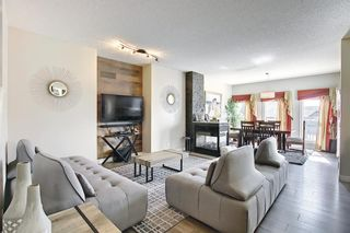 Photo 8: 143 Evanston View NW in Calgary: Evanston Detached for sale : MLS®# A1122212