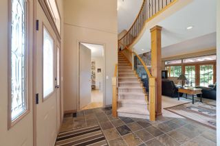 Photo 27: 640 LINTON Street in Coquitlam: Central Coquitlam House for sale : MLS®# R2617480