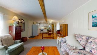 Photo 7: 1 5575 MASON Road in Sechelt: Sechelt District Manufactured Home for sale (Sunshine Coast)  : MLS®# R2605961