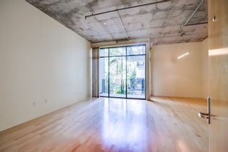 Photo 8: DOWNTOWN Condo for sale : 1 bedrooms : 1050 Island Ave #324 in San Diego