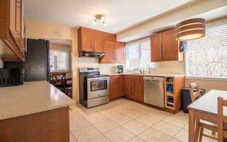 Photo 11: 3509 105 Street Street NW in Edmonton: Zone 16 House for sale : MLS®# E4239908