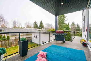 Photo 14: 6340 CHARBRAY Place in Surrey: Cloverdale BC House for sale (Cloverdale)  : MLS®# R2560301