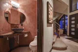 Photo 4: 7 Eton Terrace NW: St. Albert House for sale : MLS®# E4229371