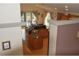 Photo 14: 130 FORBES Road in WINNIPEG: South St Vital Residential for sale (South East Winnipeg)  : MLS®# 1017283