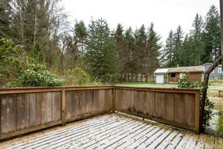 Photo 23: 3157 York Rd in : CR Campbell River South House for sale (Campbell River)  : MLS®# 866205