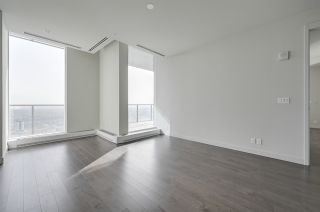 Photo 29: 5102 10360 102 Street in Edmonton: Zone 12 Condo for sale : MLS®# E4219658