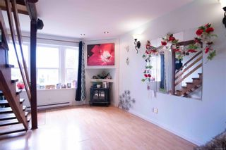 Photo 14: 518 Sumas St in Victoria: Vi Burnside House for sale : MLS®# 886910