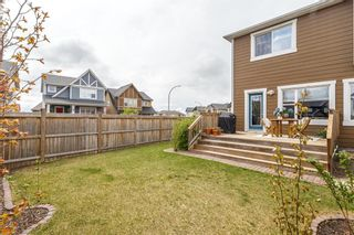 Photo 29: 25 BRIGHTONCREST Rise SE in Calgary: New Brighton Detached for sale : MLS®# A1110140