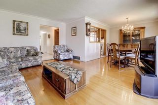 Photo 3: 47 Deevale Road in Toronto: Downsview-Roding-CFB House (Bungalow) for sale (Toronto W05)  : MLS®# W4458656
