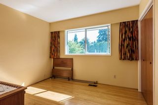 Photo 11: 11078 136 Street in Surrey: Bolivar Heights House for sale (North Surrey)  : MLS®# R2123087