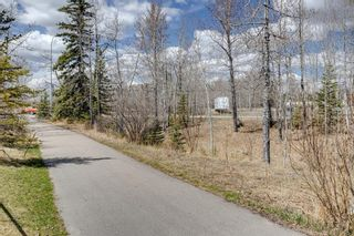 Photo 44: 19 610 4 Avenue: Sundre Row/Townhouse for sale : MLS®# A1106139