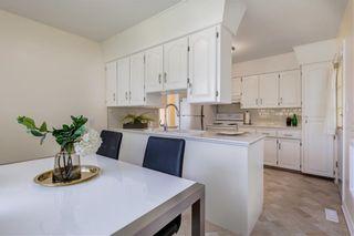 Photo 8: 920 39 Street SW in Calgary: Rosscarrock Detached for sale : MLS®# C4306220