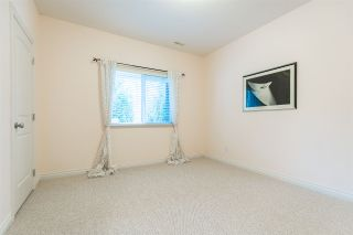 """Photo 28: 1 36260 MCKEE Road in Abbotsford: Abbotsford East Townhouse for sale in """"Kings Gate"""" : MLS®# R2560684"""