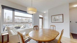 Photo 16: 10126 89 Street NW in Edmonton: Zone 13 House Half Duplex for sale : MLS®# E4245015