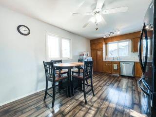 Photo 7: 725 7 Avenue: Wainwright House for sale (MD of Wainwright)  : MLS®# A1081018