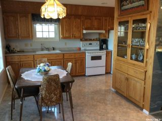 Photo 12: 5 Christel Crescent in Lac Des Iles: Residential for sale : MLS®# SK867959