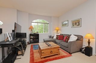 "Photo 2: 24038 MCCLURE Drive in Maple Ridge: Albion House for sale in ""MAPLE CREST"" : MLS®# R2532908"