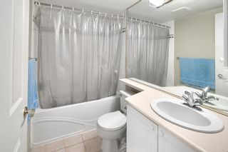 """Photo 13: 203 2825 ALDER Street in Vancouver: Fairview VW Condo for sale in """"BRETON MEWS"""" (Vancouver West)  : MLS®# R2248577"""