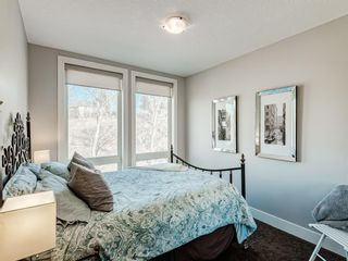 Photo 32: 301 41 6A Street NE in Calgary: Bridgeland/Riverside Apartment for sale : MLS®# A1081870