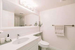 """Photo 22: T1502 3980 CARRIGAN Court in Burnaby: Government Road Condo for sale in """"DISCOVERY PLACE"""" (Burnaby North)  : MLS®# R2601375"""