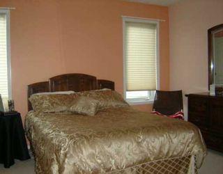 Photo 8: 1060 DAKOTA Street in WINNIPEG: St Vital Condominium for sale (South East Winnipeg)  : MLS®# 2611507