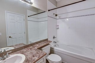 Photo 22: 1106 14645 6 Street SW in Calgary: Shawnee Slopes Row/Townhouse for sale : MLS®# A1085650