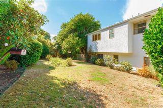 Photo 23: 1614 Mileva Lane in VICTORIA: SE Gordon Head House for sale (Saanich East)  : MLS®# 797213