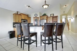 Photo 13: 426 MARINA Drive: Chestermere Detached for sale : MLS®# A1112108