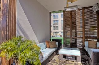 Photo 22: DOWNTOWN Condo for sale: 207 5th Ave #1012 in San Diego
