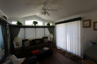 Photo 14: 228 3980 Squilax Anglemont Road in Scotch Creek: Manufactured Home for sale : MLS®# 10098065