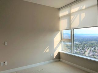 Photo 8:  in Burnaby: Metrotown Condo for rent : MLS®# AR004