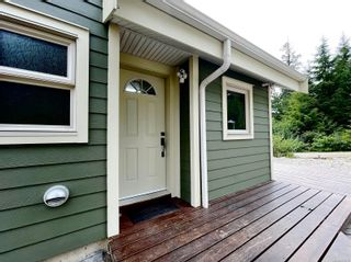 Photo 29: 1154 2nd Ave in : PA Salmon Beach House for sale (Port Alberni)  : MLS®# 883575