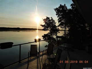 Photo 50: 13 Lake Address in Wakaw Lake: Residential for sale : MLS®# SK845908