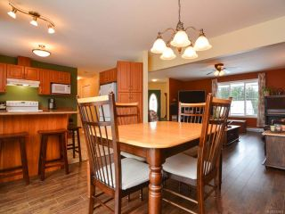 Photo 38: 483 FORESTER Avenue in COMOX: CV Comox (Town of) House for sale (Comox Valley)  : MLS®# 752915