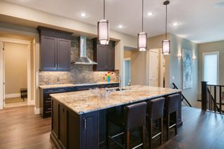 Photo 11: 69 Waters Edge Drive: Heritage Pointe Detached for sale : MLS®# A1148689