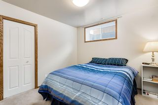 Photo 28: 142 KINGSLAND Heights SE: Airdrie Detached for sale : MLS®# A1020671