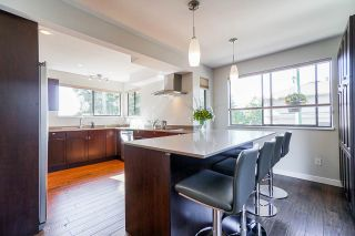 """Photo 10: 150 KOOTENAY Street in Vancouver: Hastings Sunrise House for sale in """"VANCOUVER HEIGHTS"""" (Vancouver East)  : MLS®# R2480770"""