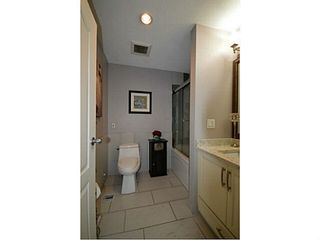 Photo 13: 30858 SANDPIPER DRIVE in Abbotsford: Home for sale : MLS®# F1445444